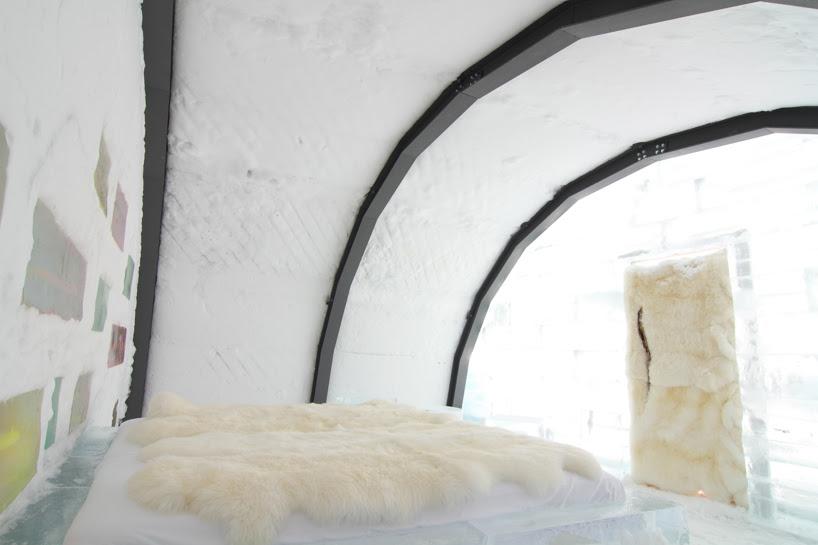 toshihiko-shibuya-colorizes-ice-hills-hotel-designboom-06