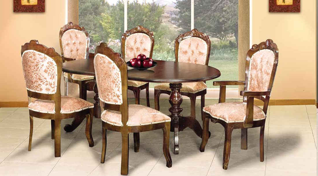 Dining Room Suite For Sale Design For Home