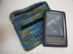 The Nook Case (4)
