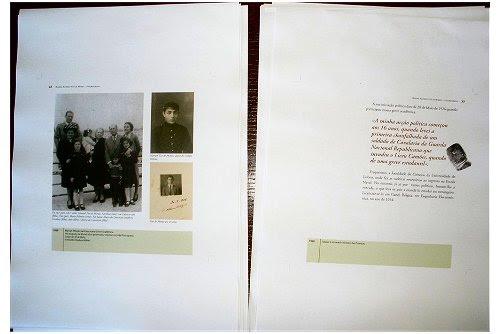 Fotobiografia Tito de Morais