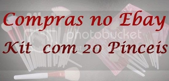 photo Capa-1.jpg