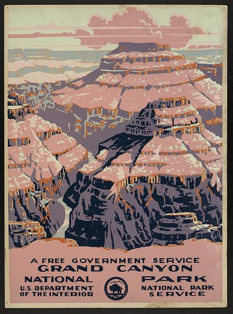 Image, Source: digital file from original print
