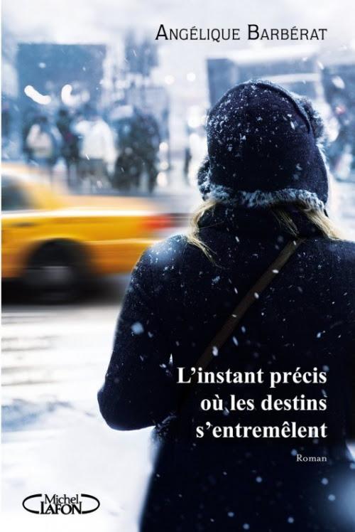 http://lesvictimesdelouve.blogspot.fr/2014/01/linstant-precis-ou-les-destins.html