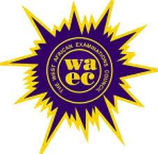 EDU: WAEC to Start Conducting GCE Twice Every Year