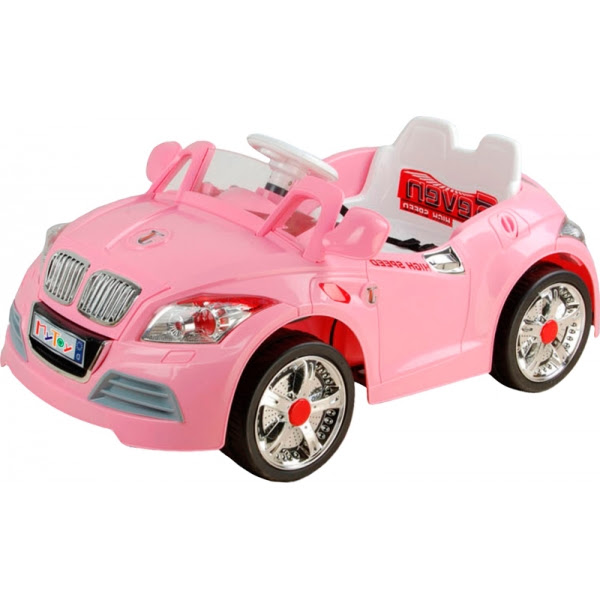 Juguetes Niños Carros Electricos De Para c5Rj43LqSA