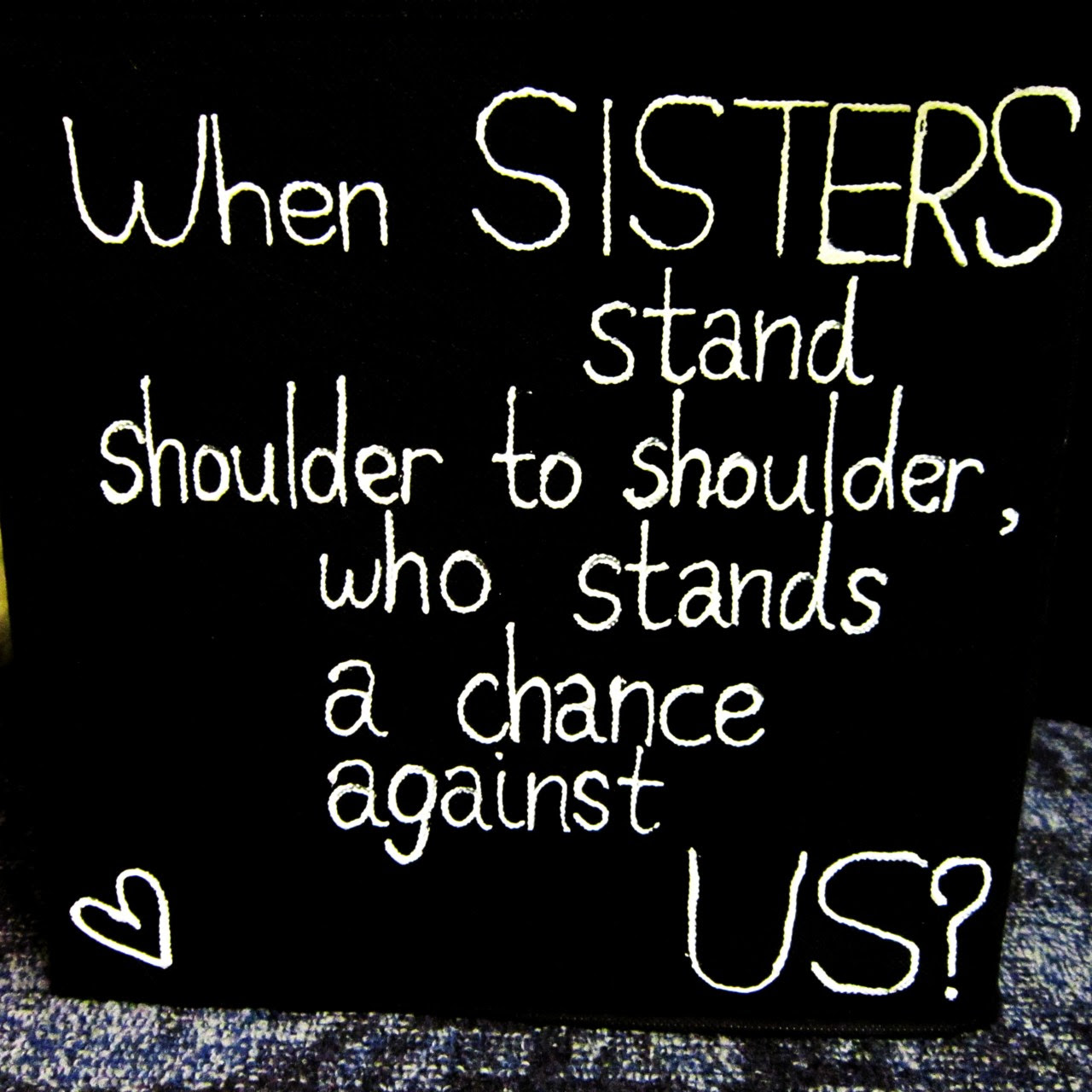 Quotes About Three Sisters 44 Quotes