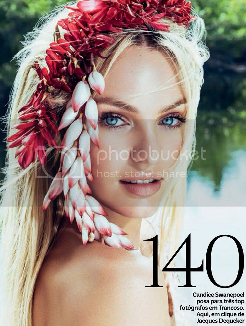 photo Vogue-Brazil-January-2014-Candice-Swanepoel-1_zpsb9cfea85.jpg