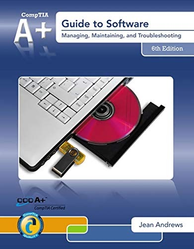 a+ guide to hardware 9th edition free pdf