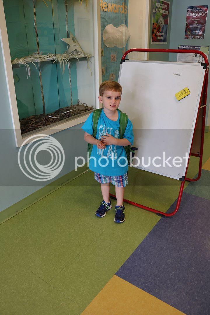 photo kindergarten14_zpsvgyh5s17.jpg