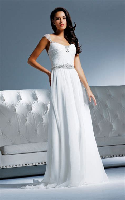 David Tutera by faviana wedding dresses: Pictures ideas