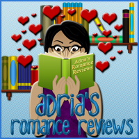 Adria's Romance Reviews