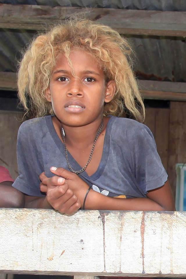 Rubios Negros Islas Salomon (3)