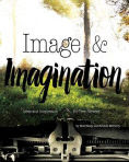 http://www.barnesandnoble.com/w/image-imagination-nick-healy/1122707315?ean=9781630790448