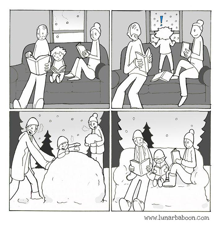 comics-padre-hijo-lunarbaboon- (1)