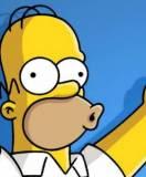 Conheça o primeiro e o atual dublador do Homers Simpson