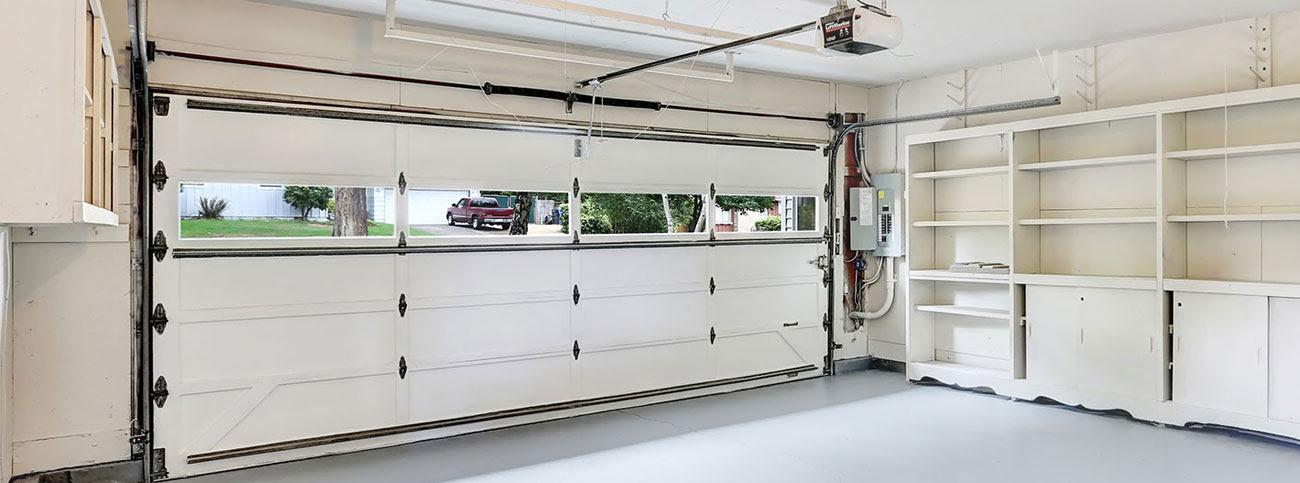 Garage Door Repair Bravo Garage Doors