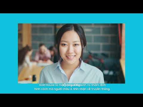 Galaxy Note10: Kevin Lin và sứ mệnh kết nối toàn cầu