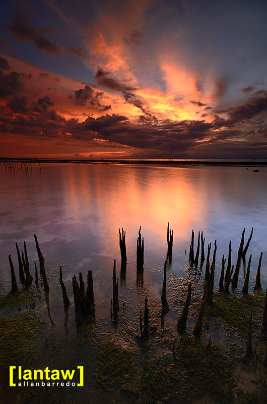 Siquijor Fire and Magic #1