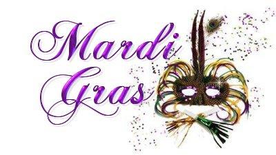 Mardi Gras Quote Mardi Gras Quotes And Sayings Quotesgram