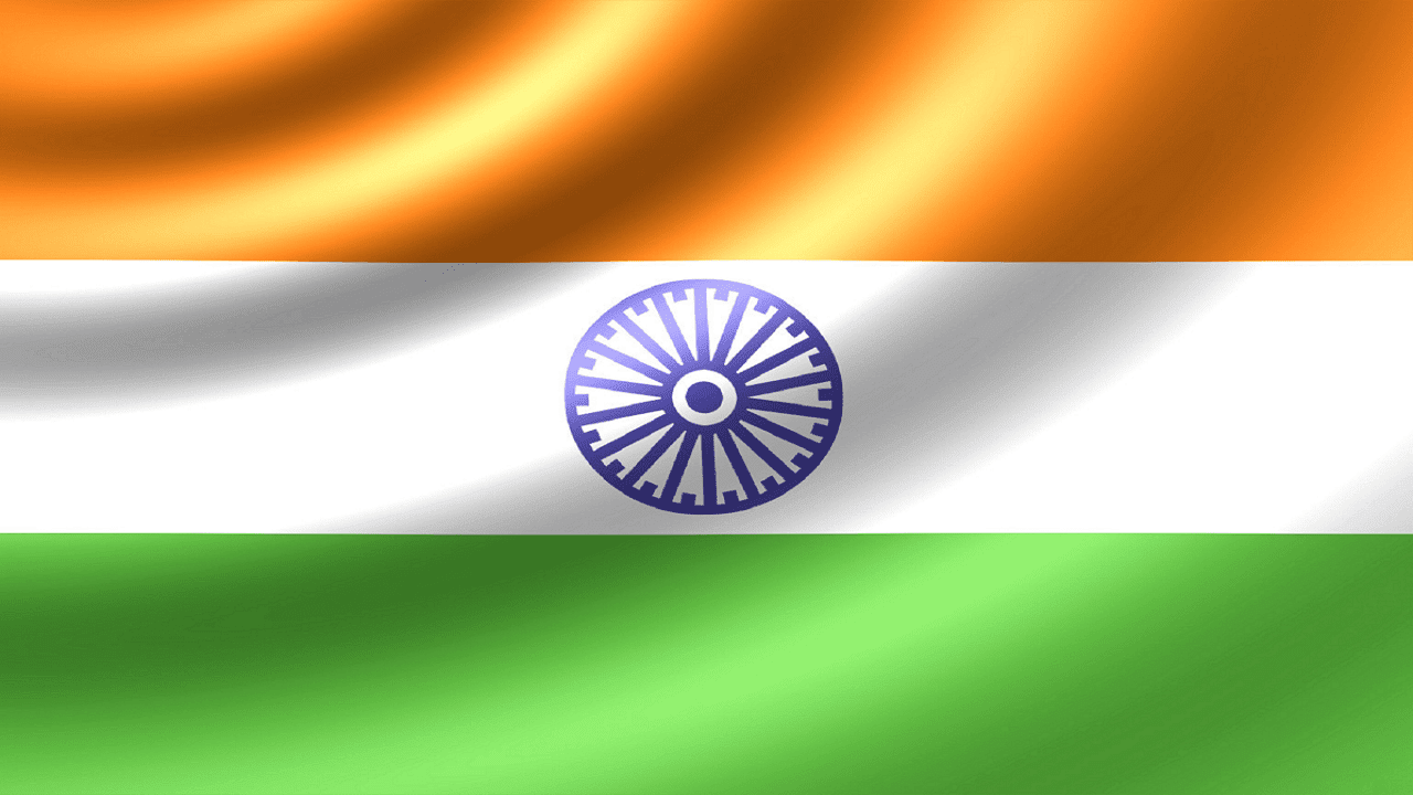 26 Indian Flag Images Wallpapers That Makes Every Indian Proud