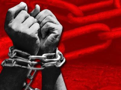 Risultati immagini per slavery