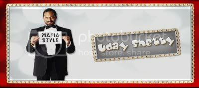 http://i298.photobucket.com/albums/mm253/blogspot_images/Welcome/PDVD_016.jpg