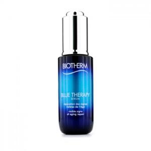 Concealer Studio Finish Concealer Nw20 Gratis Makeup ...