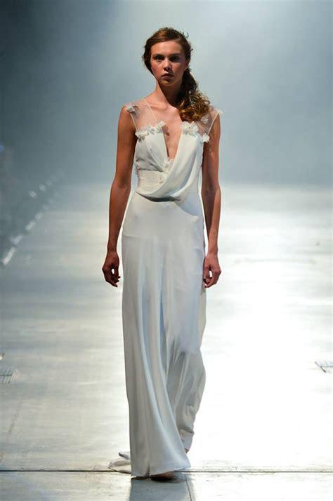 Wedding Dresses 2014 Collection   Italian & International