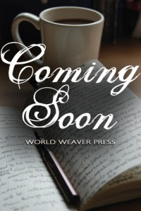 coming soon world weaver