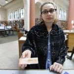 The Hero Librarians Of North Philadelphia