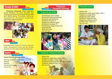 dinas kesehatan provinsi ntb page     ntb
