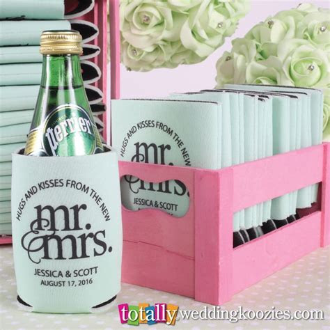 270 best images about Koozie Inspiration on Pinterest