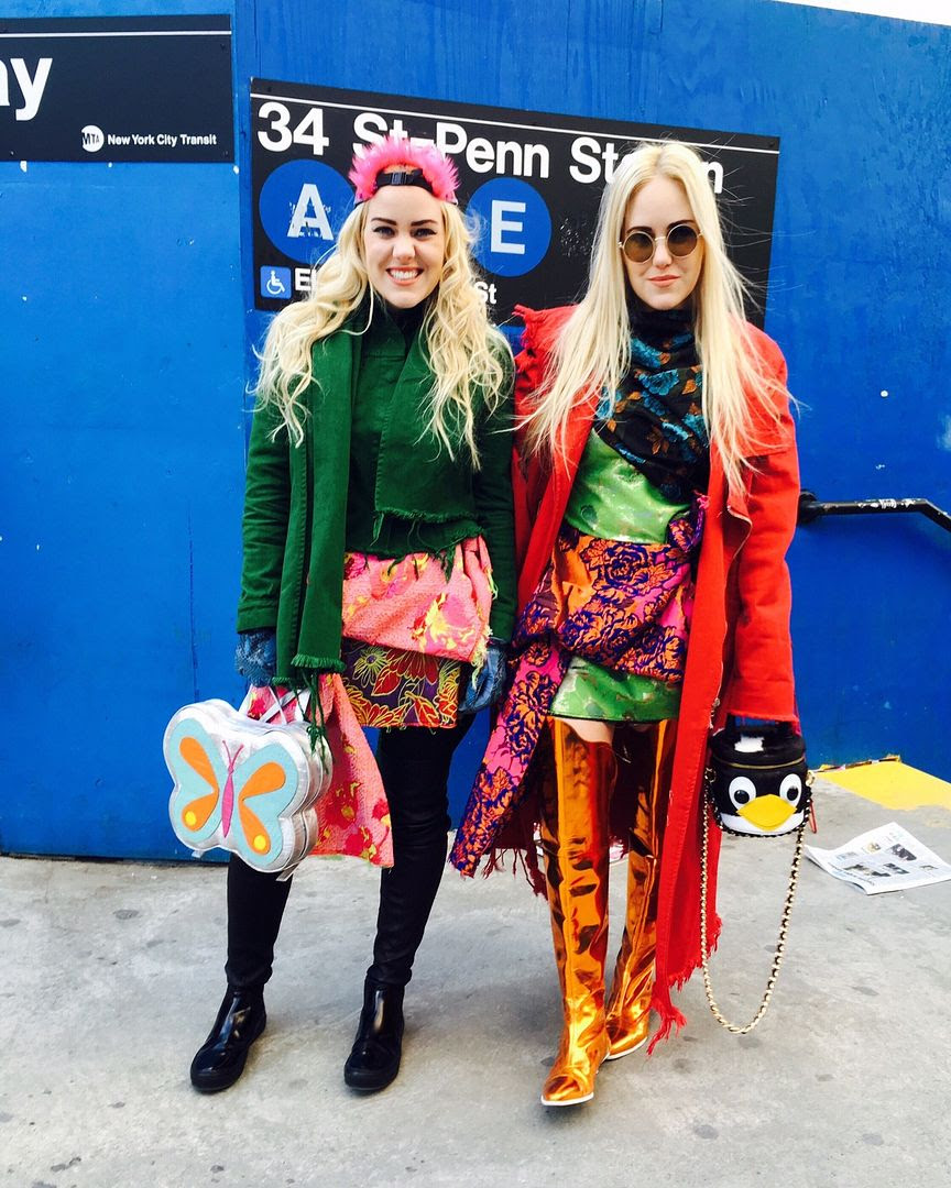 photo beckermangirls-marquesalmeida-fashion week-NYFW-beckermanblog-photo park Sanghyun_zpsfnfuavhr.jpg
