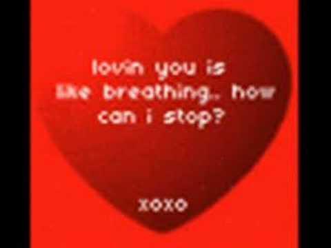 sad love quotes for broken hearts