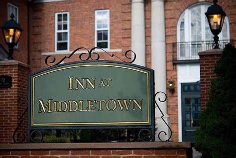 The Inn at Middletown Middletown, CT  Wedding venues Reviews