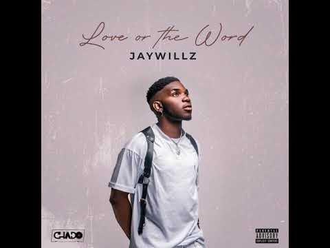 Jaywillz – Kind Love Lyrics