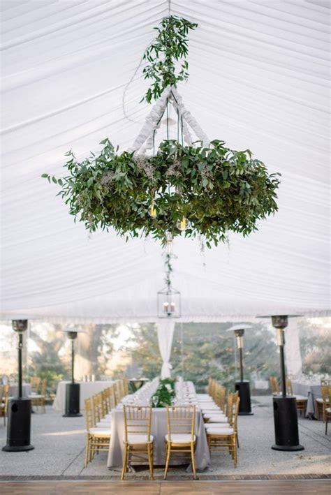 Charleston Wedding Venue with Lilac Details   MODwedding