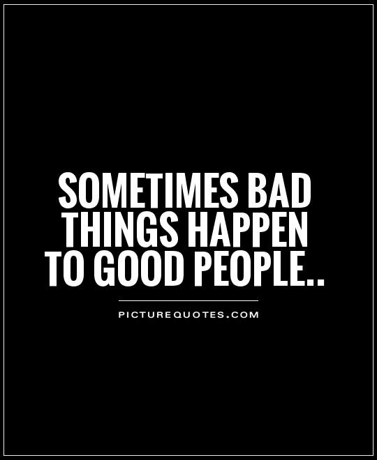 Quotes About Bad People 722 Quotes