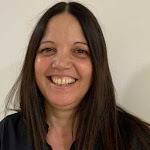 הכירו את המנהלת החדשה באגף לשירותים חברתיים מאת: דניאל סלגניק - צומת השרון רעננה