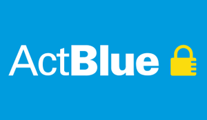 Donate to SD Voice via ActBlue!