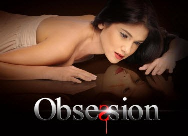 Drama Siri Obsession di TV3