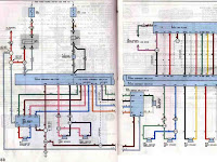 1972 F 100 Turn Signal Wiring Diagram