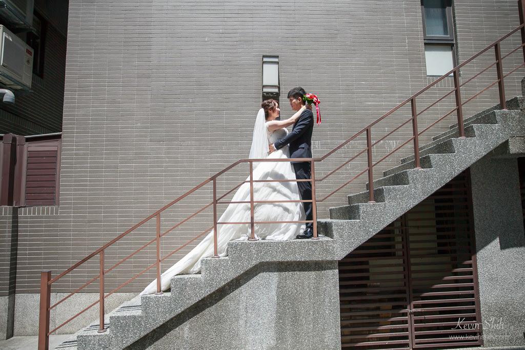 婚禮攝影推薦-84