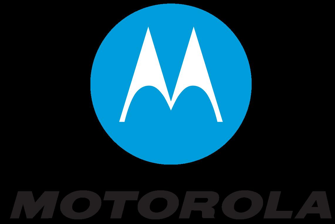 Motorola PNG Transparent Motorola.PNG Images.   PlusPNG