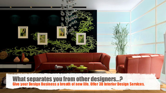 Professional Interior Design Software on Vimeo