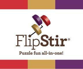 FlipStir Puzzles Reviews