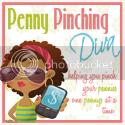 Penny Pinching Diva