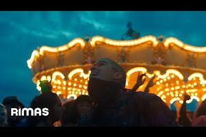 Callaíta - Bad Bunny ( Video Oficial