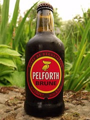 Week 43 - An52 Beers, Pelforth, Brune, France