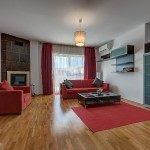 inchiriere-apartament-ibiza-sol6_800x600